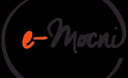 """Projekt """"e-Mocni: cyfrowe umiejętności, realne korzyści"""" został wybrany do dofinansowania"""